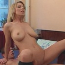 freevideo 14614